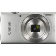 Digitalni foto-aparat Canon Ixus 185, Srebrni