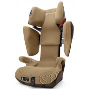 CONCORD Silla De Auto Transformer X-Bag Concord Grupo Ii/iii