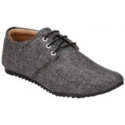Alexander07 Casual shoe Canvas Shoes For Men(Grey)