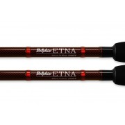 ETNA CARP / 2 diely300cm/2,75lbs