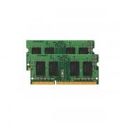 Memorija za prijenosna računala Kingston DDR3L 16GB 2x8 1600MHz KVR16LS11K2/16