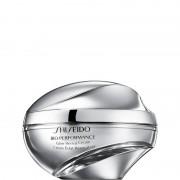 Shiseido Bio-Performance Advanced Glow Revival Cream - Crema effetto Eclat Rinnovatrice 50 ML