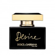Dolce & Gabbana Dolce and Gabbana The One Desire Eau De Perfume Spray 50ml