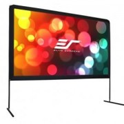 Екран Elite Screen OMS100H Yard Master Outdoor, 100
