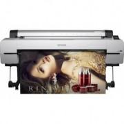 Epson SureColor SC-P20000 Color Inyección de tinta 2400 x 1200DPI A0 (841 x 1189 mm) impresora de gran formato C11CE20001A0