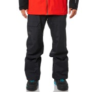 The North Face Mens Seymore Snow Pant Tnf Black