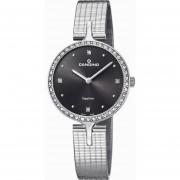 Reloj Mujer C4646/2 Gris Candino Quartz