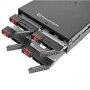 Чекмедже за твърд диск Thermaltake Max 2504, 4 x 2.5, THER-ST-008-M21STZ-A11