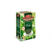 Ceai verde (punga) - 75 g