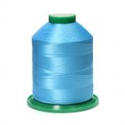 Vyšívací nit polyesterová IRIS 5000m - 35032-421 2850