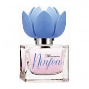 Blumarine Ninfea Eau De Parfum 100 ML