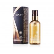 Redken All Soft Argan-6 Oil (Multi-Care Oil For Dry Or Brittle Hair) 90ml