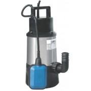 HYUNDAI HY-EPHP800 Pompa submersibila cu presiune ridicata 800 W