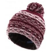 Sherpa Sabi Hat Woman ANAAR