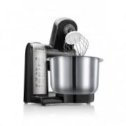BOSCH Univerzalni kuhinjski aparat antracit MUM48A1