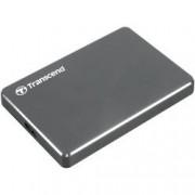 TRANSCEND 1TB STOREJET2.5 C3N PORTABLE HDD