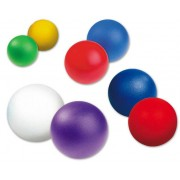 Betzold-Sport Preisgünstige Softbälle