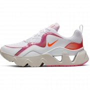 Nike Sportswear Sneaker »RYZ 365«