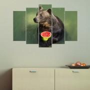 Декоративен панел за стена 0256 Vivid Home