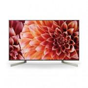 Sony Bravia KD55XF9005 55'' Full LED 4K Ultra HD, HDR, Smart TV Wi-Fi N
