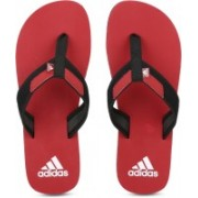 ADIDAS ADIRIO ATTACK 2 M Slippers