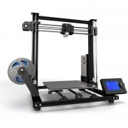 ANET Imprimante 3D, Panneau De Commande Lcd, Carte Mere De Protection Contre