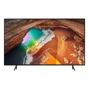 "TV LED, SAMSUNG 75"", 75Q60, Smart, 3000PQI, QHDR, Quantum 4K Processor, WiFi, UHD 4K (QE75Q60RATXXH)"