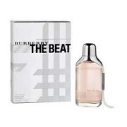 BURBERRY THE BEAT WOMAN EDP 75ML