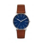 Skagen - Часовник SKW6355