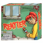 Rentier