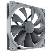 FAN, Noctua 140mm, NF-P14s-redux-1200-PWM, 1200rpm
