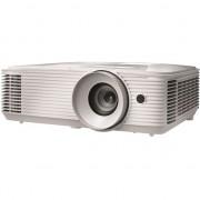 EH334 DLP 1080P (E1P1A0NWE1Z1)