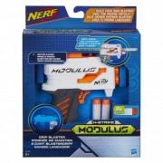 Nerf N-Strike Elite Modulus Accesorii B6321