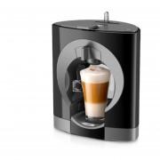 Cafetera Nescafe Dolce Gusto Moulinex Oblo Black Pv110558
