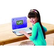 Vtech - Brilliant Creations Beginner Laptop