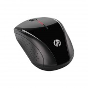 Mouse Inalámbrico HP X3000(H2C22AA)