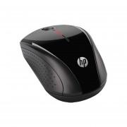 Mouse Inalámbrico HP X3000(H2C22AA)