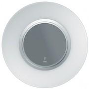 Osram Lightify Surface Light