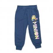 Pantaloni Trening Minions