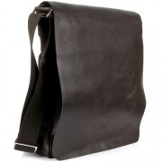 Shoulder Bag, DAAG, Jazzy Smash No.71