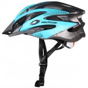 Casca ciclism Meteor MV29