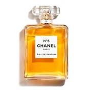 Nº5 eau de parfum 50ml - Chanel