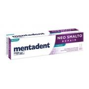 Unilever italia spa Mentadent Neo Smalto Fresh