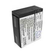 GoPro HERO3 bateria (1180 mAh)
