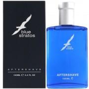 Parfums bleu limited blue stratos aftershave 100 ml splash