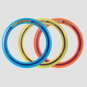 AEROBIE Ring pro large Kinderen - NO COLOR - Size: ONESIZE