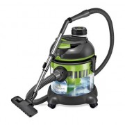Aspirator cu filtrare prin apa,2400 W,Filtrul HEPA 13 ,odorizant aer,curatare par de animale MOD-30