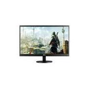 "Monitor Led 23 Aoc M2470SWD2 23,6"" Led 1920 X 1080 Full HD Widescreen Vga Dvi"