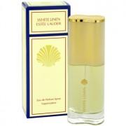 Estée Lauder White Linen Eau de Parfum para mulheres 30 ml