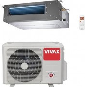 VIVAX COOL, klima ur., ACP-12DT35AERI R32 - inv., 3,52kW